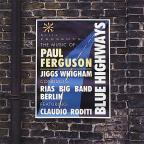 Blue Highway: The Music of Paul Ferguson