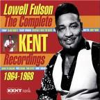 Complete Kent Recordings 1964-1968