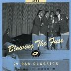 Blowing the Fuse: 29 R&B Classics That Rocked the Jukebox in 1952