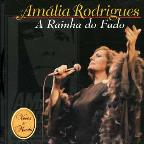 Rainha Do Fado, Vol. 1