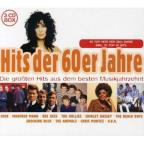 Hits Der 60er Jahre