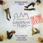 Slam-Complete Studs Punk Collection