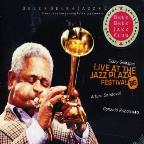 Live at the Jazz Plaza Festival 1985