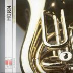 Horn: Greatest Works
