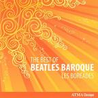 Best of Beatles Baroque