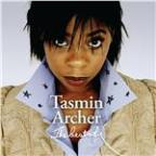 Tasmin Archer - Best Of