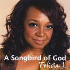 Songbird Of God
