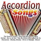 Accordion Songs