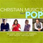 Christian Music's Best - Pop