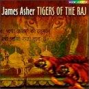 Tiger Of The Raj