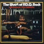 Wurst of P.D.Q. Bach