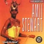Best of Amii Stewart: Knock on Wood