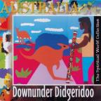Downunder Didgeridoo