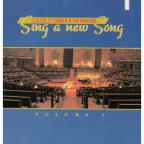 Sing a New Song Vol. 2