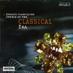 Jewels of the Classical Era