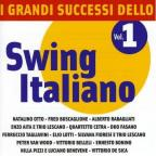 I Successi Dello Swing Italiano, Vol. 1