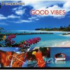 Good Vibes Reggae