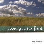 Worship in the Field