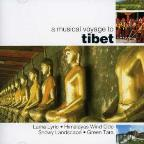 Musical Voyage To Tibet