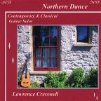 Northern Dance