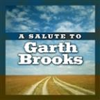 Salute To Garth Brooks