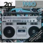 20th Century Masters: The Millennium Collection - Best of 1980