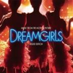 Dreamgirls (Soundtrack)