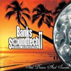 Banks Soundtech II