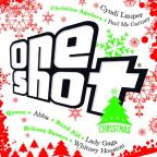 One Shot Christmas