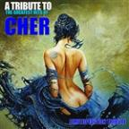 Tribute To The Greatest Hits Of Cher
