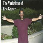 Variations of Eric Grover