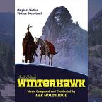 Winterhawk