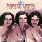 Boswell Sisters Collection, Vol. 3