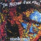 Mekons Rock N' Roll