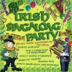 Irish Sing-A-Long Party