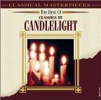 Best Of Classics By Candlelight
