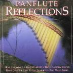 Panflute Reflections