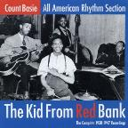 Kid from Red Bank: The Complete 1938-1947 Recordings