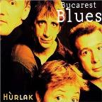 Bucarest Blues