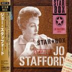Star Box: Jo Stafford