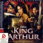 King Arthur Original Score