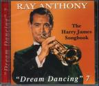 Dream Dancing, Vol. 7: Harry James Song
