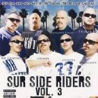 Sur Side Riders, Vol. 3