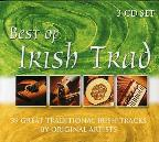 Best Of Irish Traditional