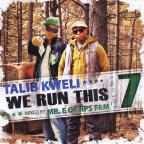 Vol. 1 - We Run This