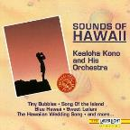Sounds Of Hawaii