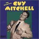 Definitive Guy Mitchell