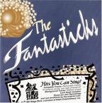Fantasticks