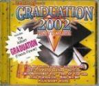 Graduation 2002: Party Music