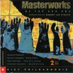 Masterworks of the New Era, Vol. 9